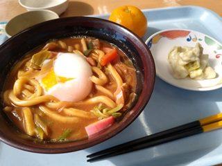 愛知<食事で日本一周の旅>