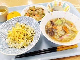 熊本<食事で日本一周の旅>