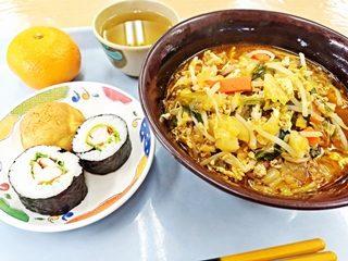 宮崎<食事で日本一周の旅>