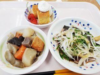 食事で日本一周の旅-高知
