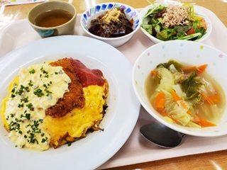 食事で日本一周の旅-石川